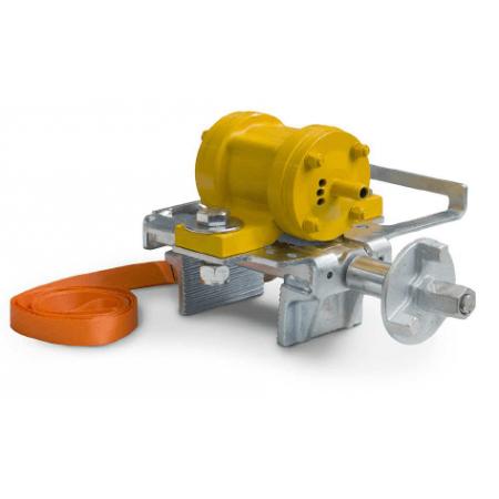 Пневматический вибратор HFP 1000P