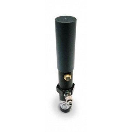 F8 поршневой пневматический вибратор