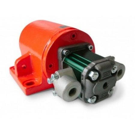 MVO 850 - гидравлический вибратор