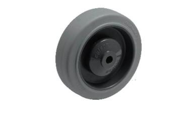 PF Колесо протектор Performa для малых нагрузок