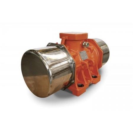 MVE 1300/075D площадочный вибратор