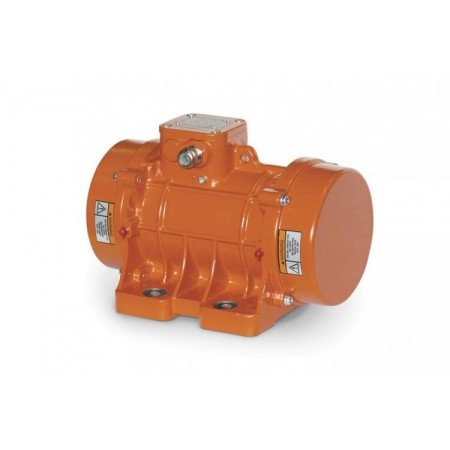 MVE 1301/3E площадочный вибратор