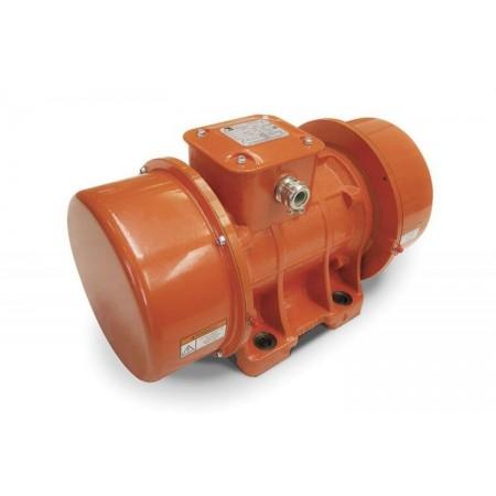 MVE 1700/15E площадочный вибратор