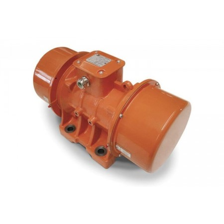 MVE 3000/15E площадочный вибратор