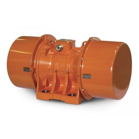 MVE 4200/075E площадочный вибратор