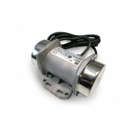 MICRO 21/3 площадочный вибратор (400V, 50HZ, TRIFASE)
