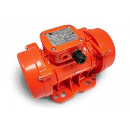 MVE 1200/060 площадочный вибратор