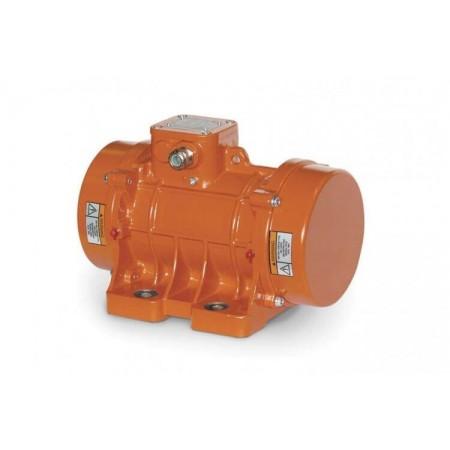 MVE 1301/3 площадочный вибратор
