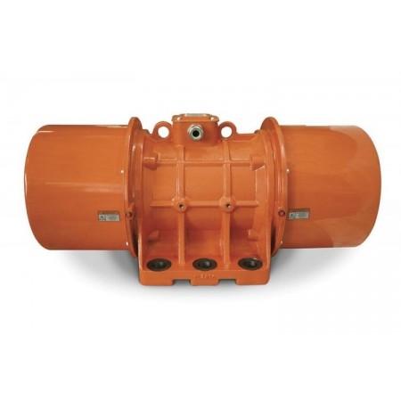 MVE 12000/1 площадочный вибратор