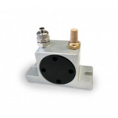 OT16 турбинный пневматический вибратор